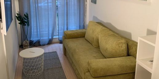 Prodaju stan od 14 kvadrata u Zagrebu, kvadrat - 4000 eura