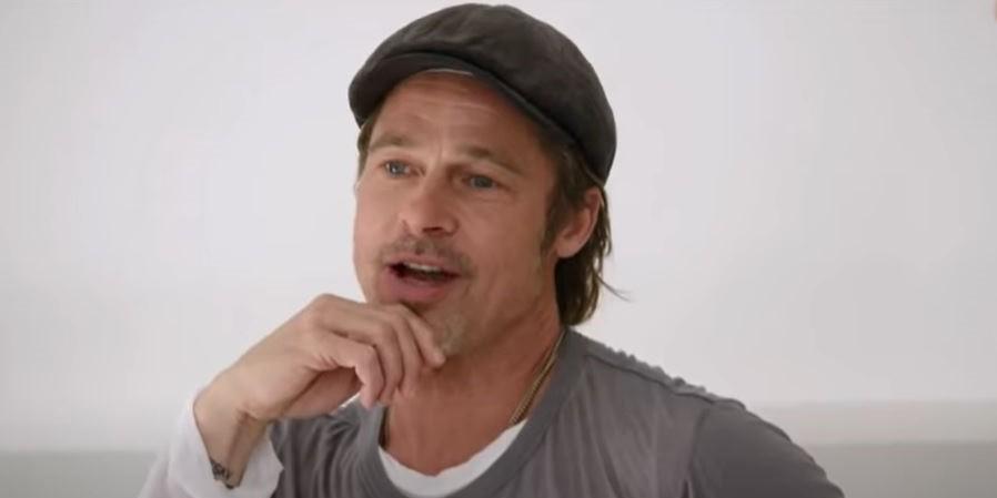 MORAO NA OPERACIJU Brad Pitt napustio bolnicu u invalidskim kolicima