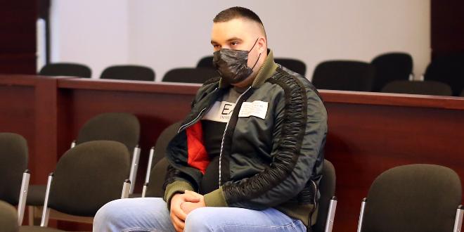 OBRAČUN U KAŠTELIMA Čabraja povukao iskaz: 'Sve sam čuo od policajaca. Da su rekli da je tamo bio Zoran Milanović, i to bih ponovio'