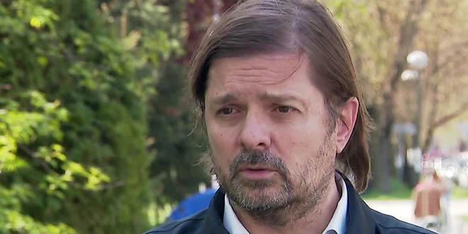 Milan Popović o istrazi protiv Redžepija i pravosudnoj borbi za sina: 'Pokušaj Severine da zastraši sve u ovom slučaju'