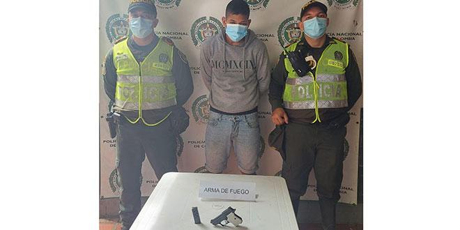 Bivši igrač Šibenika uhićen u Kolumbiji zbog pokušaja ubojstva policajca