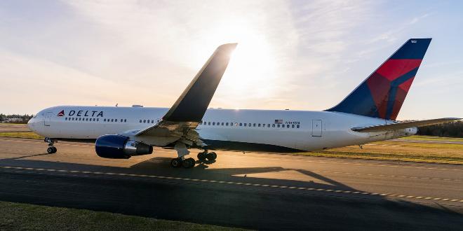 Delta Air Lines uvodi direktnu avioliniju New York-Dubrovnik