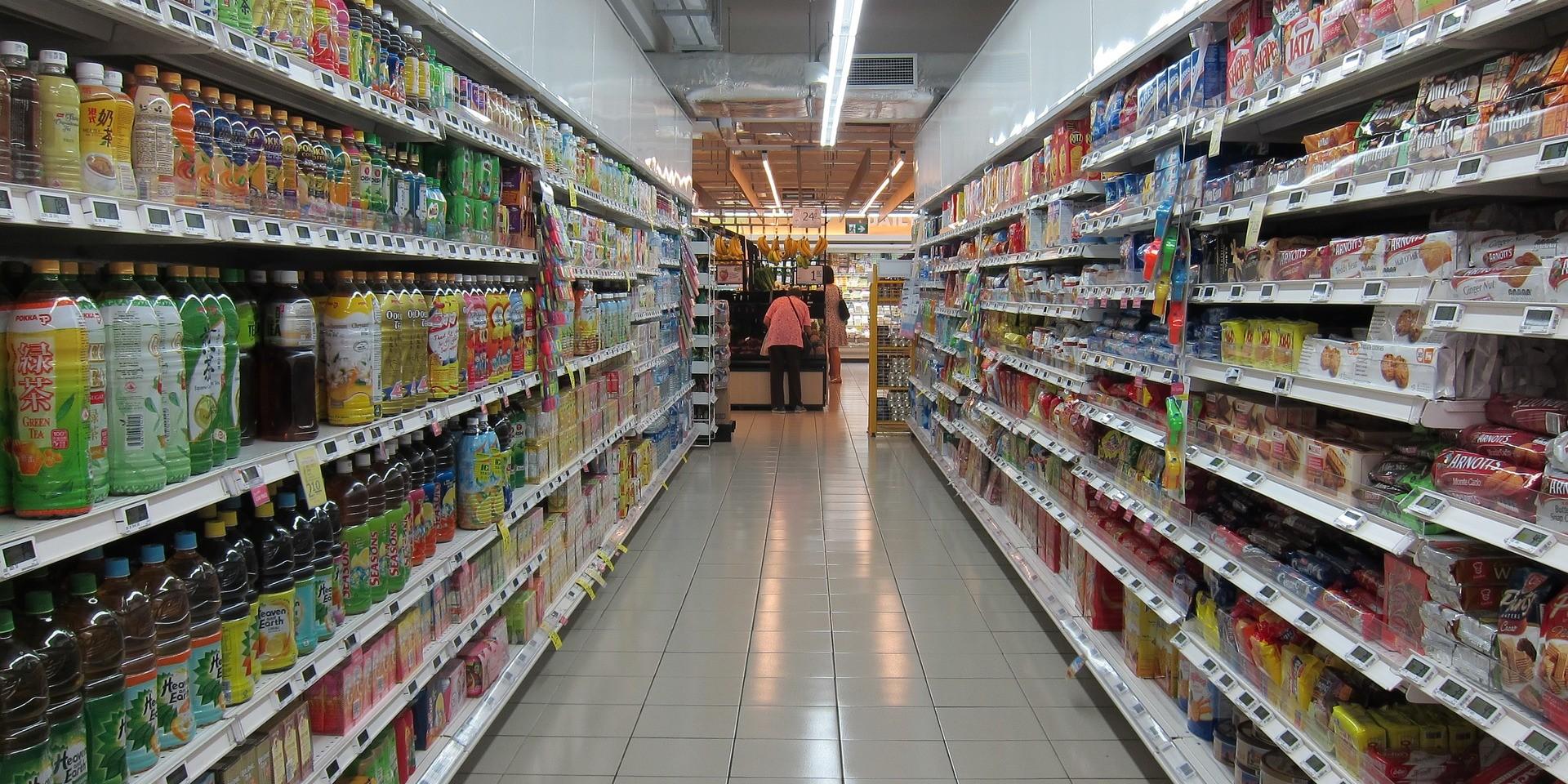 ZANIMLJIV POPIS Deset 'zdravih' namirnica koje nutricionisti ipak ne kupuju i ne jedu