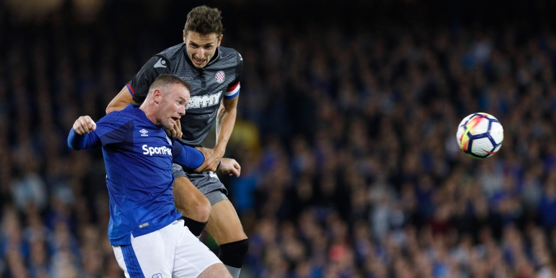 Hajduk želi vratiti svog bivšeg stopera