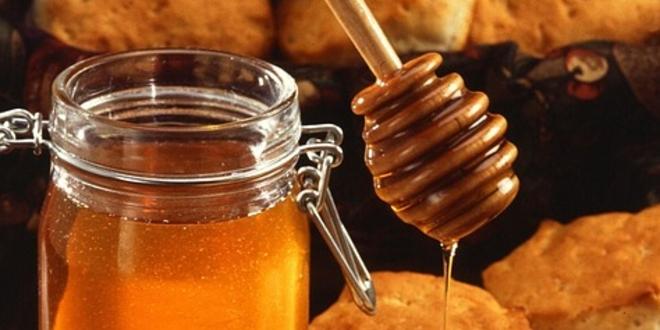 BEZ ROKA TRAJANJA: 10 namirnica koje se ne kvare
