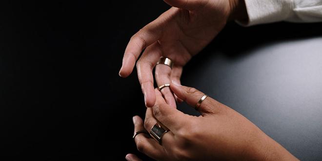Od zaboravljenog nakita do korisne gotovine: tko i zašto prodaje zlato?