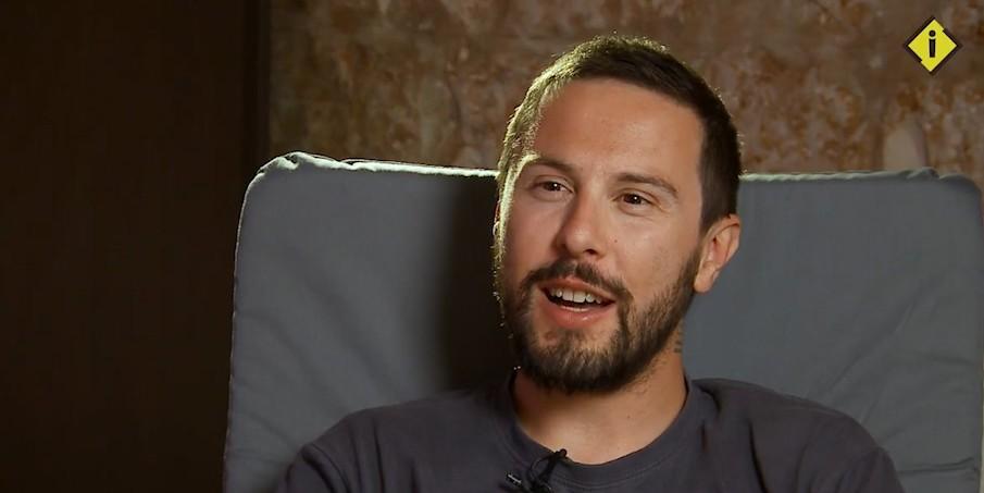 VIDEO Igor Bergam: Šibenik je vrelo kulture, ispred Splita i Zadra