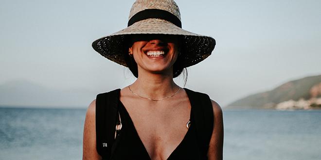 Dočekajte ljeto s osmijehom - 20% popusta na izbjeljivanje zubi