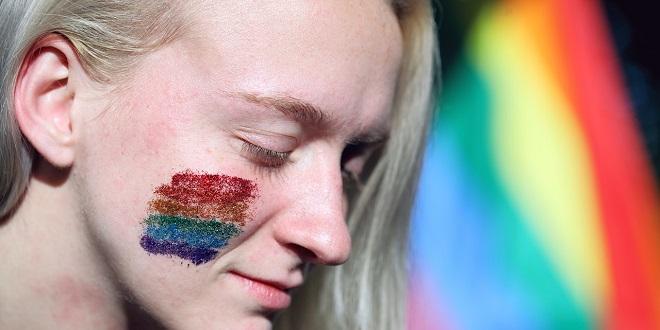 Europski parlament snažno se protivi mađarskom zakonu usmjerenom protiv LGBTIQ osoba