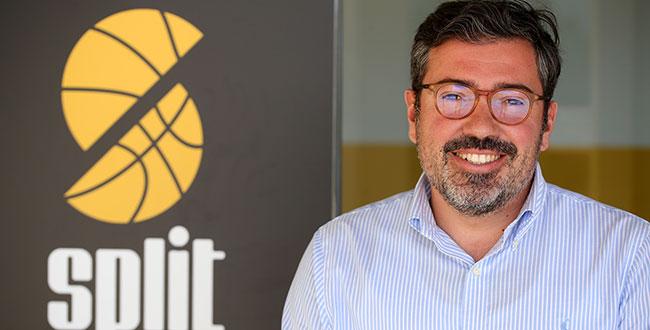VIJEST S GRIPA: Vodstvo 'žutih' podnosi ostavke, na potezu je Ivica Puljak