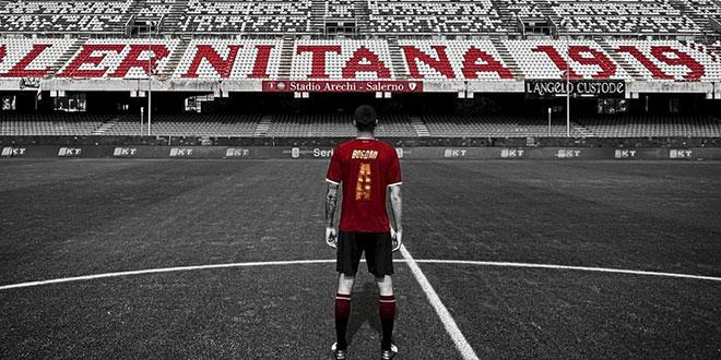 Splitski stoper u idealnih 11 Serie B