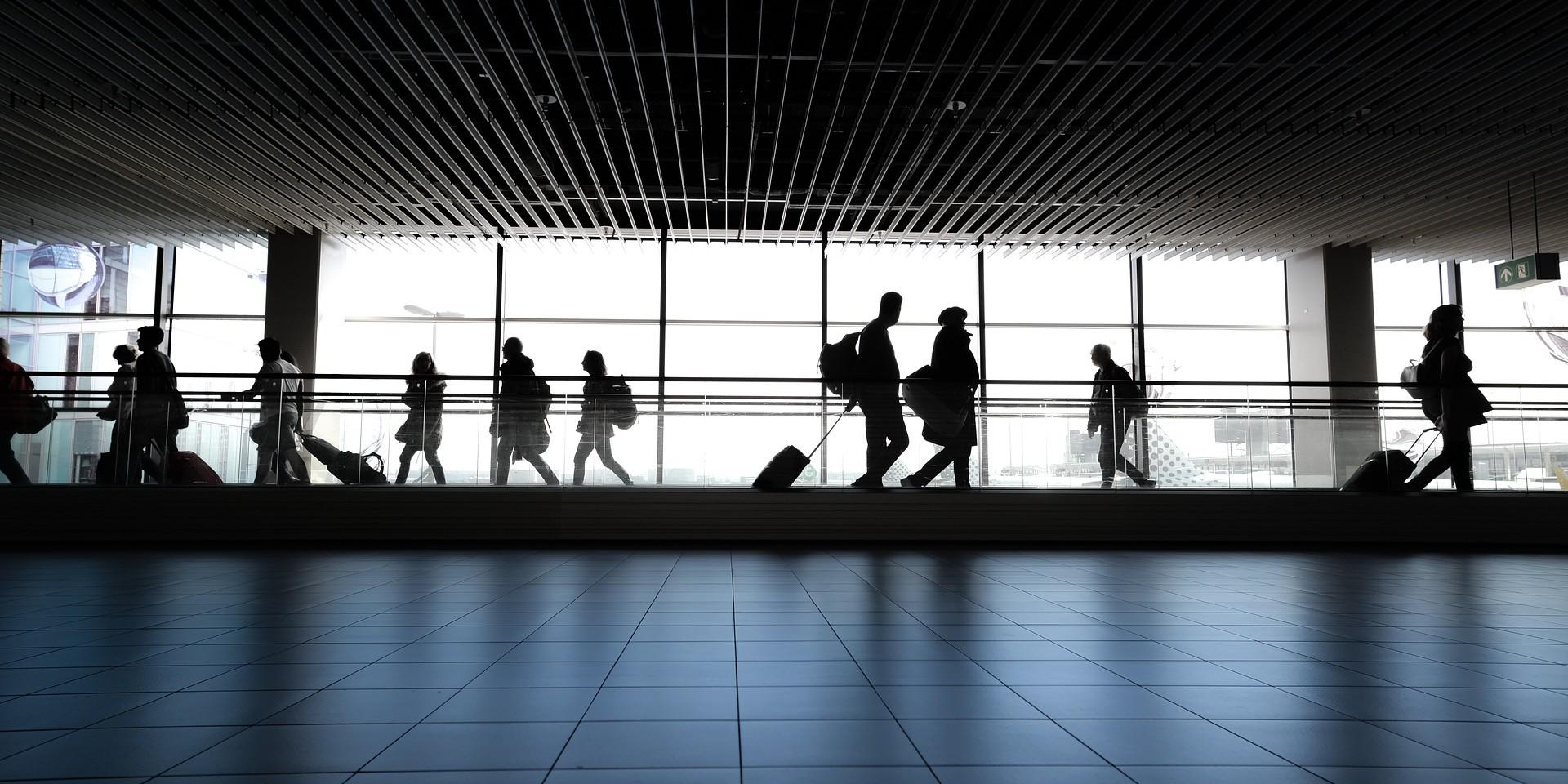 Zračna luka Zadar prva će u Europi prijeći na električnu energiju za 70 milijuna iz EU fonda