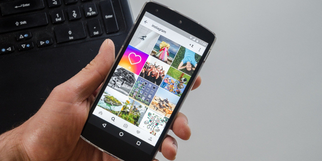 PSIHIJATAR UPOZORAVA: Pametni telefoni smanjuju IQ i stvaraju ovisnost