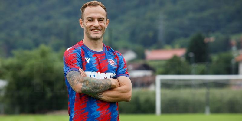 UŽIVO (18.55) Hajduk traži iskupljenje nakon europskog šamara, neizvjestan nastup Kalinića