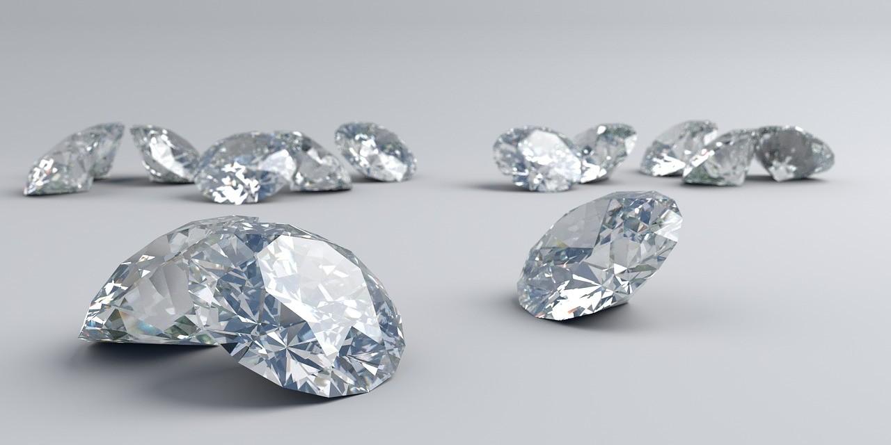 FILMSKA PRIJEVARA Ukrala 36 milijuna kuna vrijedne dijamante i zamijenila ih kamenčićima