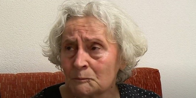 PREŽIVJELA PUTNICA: Gledam gdje mi je sin, unuk, muža su prebacili van...