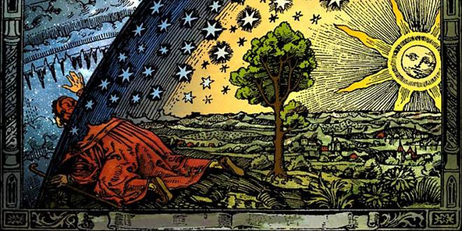 I ove godine predavanje i promatranje Perzeida u Gornjem Sitnom