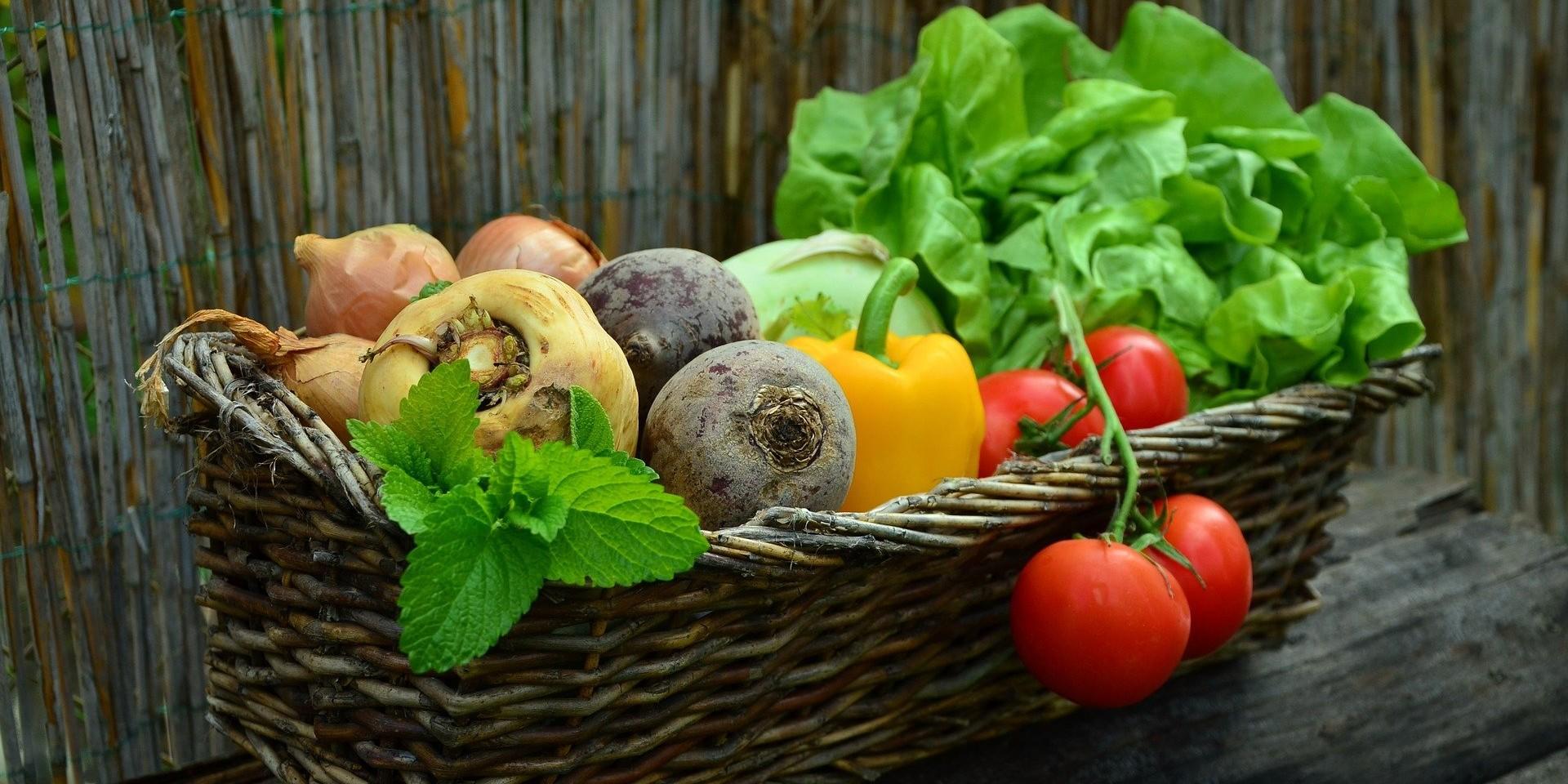 Devet zabrinjavajućih znakova koji pokazuju da ne jedete dovoljno povrća