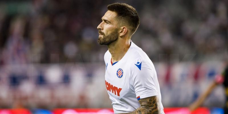 Promijenjena satnica kup susreta između Primorca i Hajduka