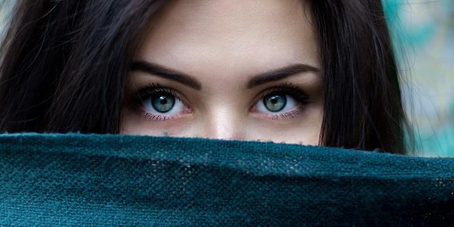 Provjerene metode za očuvanje vida