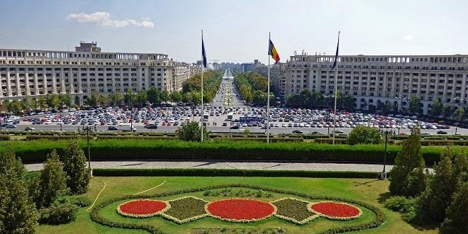 DESTINACIJE ZA PUTOVANJE Rumunjska - povoljna, a senzacionalna