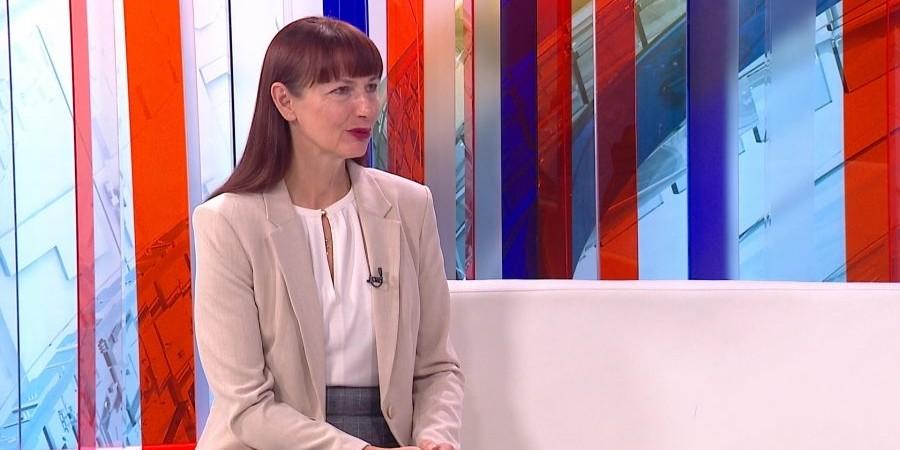 ŠKORINA SESTRA: Penava je novi predsjednik DP-a, možemo ih nazvati Trgovački pokret