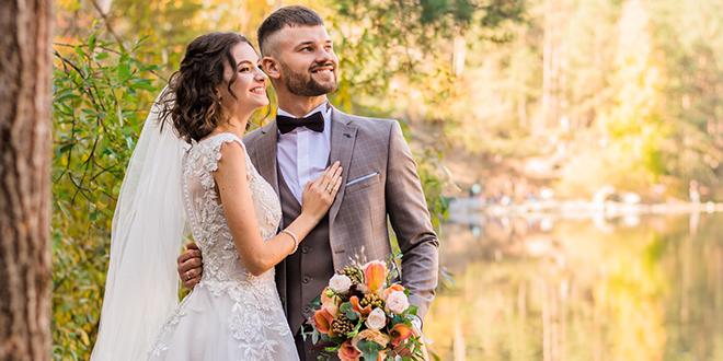Kako napisati dobru čestitku za vjenčanje? Donosimo nekoliko izvrsnih savjeta