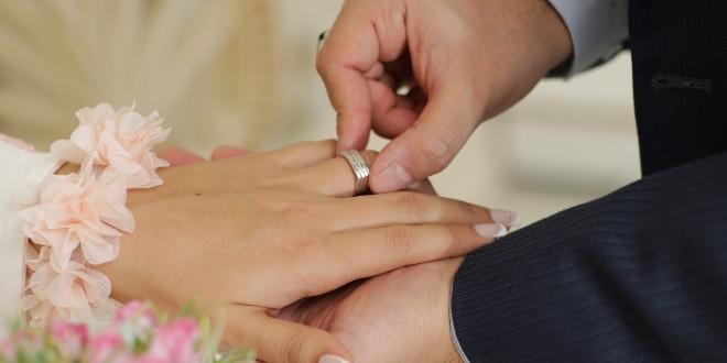Ako se vi i vaš partner ne slažete oko ove stvari, dvostruko je vjerojatnije da ćete se razvesti