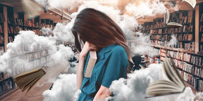 Kako prepoznati je li vaša razina stresa normalna ili je u pitanju nešto ozbiljnije?