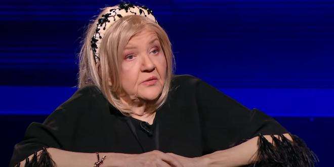 Marina Tucaković nikada se nije oporavila od gubitka sina, posvetila mu je samo jednu pjesmu