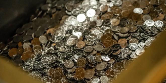 Vječno pitanje: Gdje pohraniti investicijske zlatnike i srebrnjake?