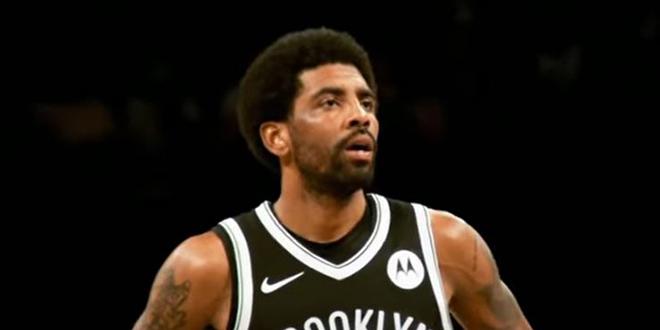 NBA zvijezda se ne želi cijepiti, klub ga izbacio iz momčadi!?