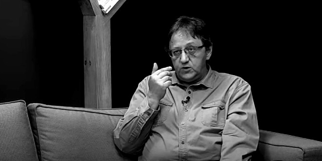 TUŽNA VIJEST Iznenada preminuo ugledni psihijatar dr. Robert Torre